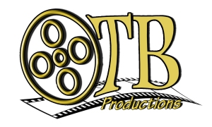 OTB Logo 13